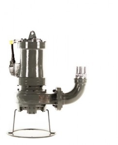 GP 55 pump Image 1
